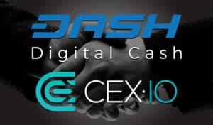 Cex.io vs Coinbase