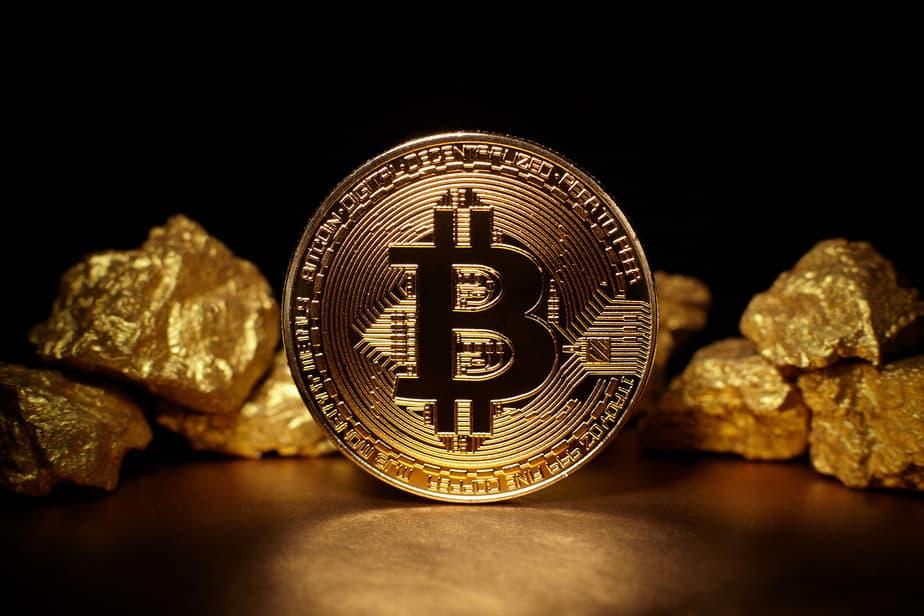 beginners bitcoin guide