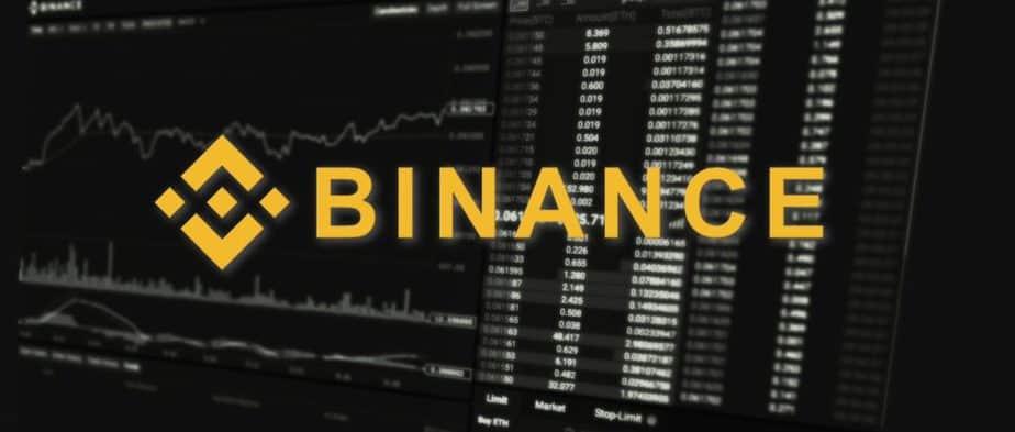 binance fees