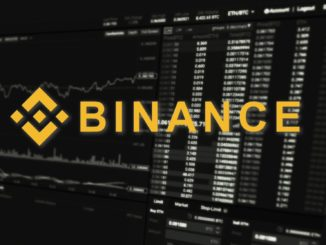 binance fees